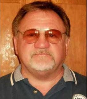 Atirador que atacou republicanos era seguidor do esquerdista Sanders e crítico de Trump