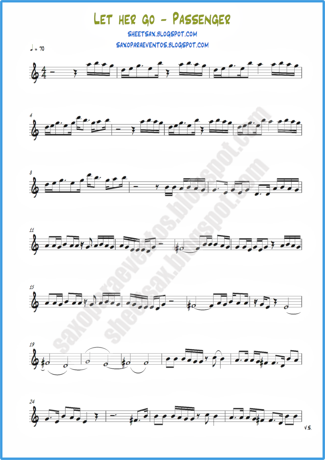 Violin Sheet Music Let It Go Ibovnathandedecker