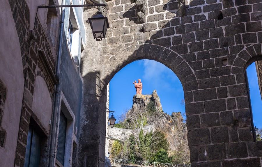 Notre-Dame de France