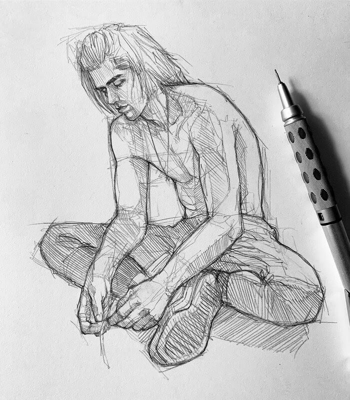 01-Efrain-Malo-11-Human-Sketches-and-1-Realistic-Animal-www-designstack-co