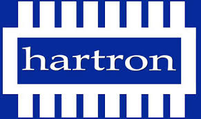 HARTRON Limited Recruitment
