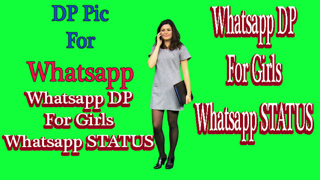Dp Pic for Whatsapp 1000+ best dp pic whatsapp