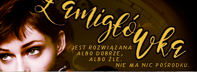 http://sprawy-katarzyny.blogspot.com/