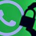 WhatsApp Membetulkan Kesalahpahaman di Maksud Dasar Privasi Baru