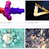5 Situs Membuat Video Intro Youtube Gratis dan Mudah