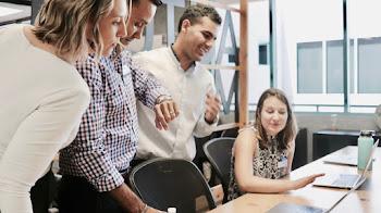 5 acciones que pueden marcar el cambio hacia el enfoque de soluciones en tu medio