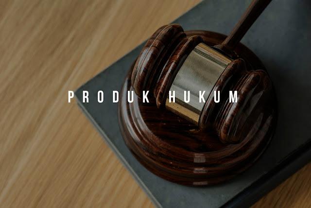 Penasaran Isi RUU Omnibus Law Cipta Kerja? Bisa Download di Sini