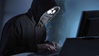 14-cyber-criminal-arrest-in-devghar