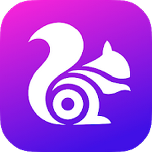 UC Browser Turbo v1.7.1.900 MOD APK