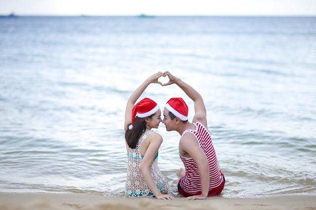 Top attractive destinations in Vietnam during Christmas (Part II) 2