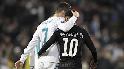 [Imagen: Neymar_dejara_PSG_al_Real_Madrid_%252811%2529.jpg]