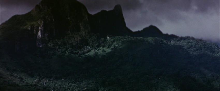 VIOLAÇÃO DE CONDUTA (DUAL ÁUDIO/1080P) – 2003 FormatFactory13