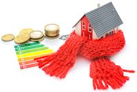 Education Center - Devere Insulation Home Performance