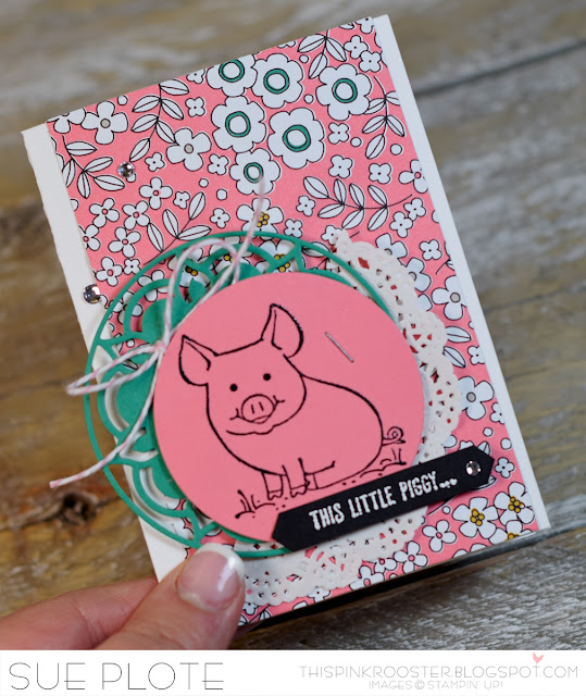 http://thispinkrooster.blogspot.com/2017/04/this-little-piggy.html