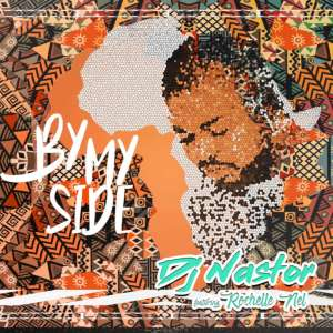 https://hearthis.at/samba-sa/dj-nastor-by-my-side-feat.-rochelle-nel/download/