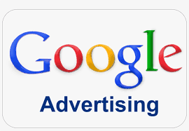 How much does Google advertising cost?