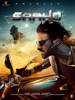 saaho, saaho release date, saaho songs, saaho full movie, saaho movie, saaho trailer, saaho movie release date, saaho movie songs, saaho movie song, saaho cast, saaho video songs, saaho movie trailer, saaho film, mallurelease