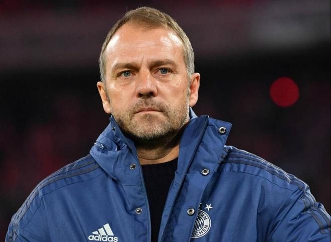 Bóng đá Đức lập kỳ tích chưa từng thấy tại Champions League