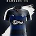 E se fosse assim - Rangers Football Club (Escócia)