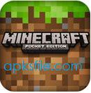 Minecraft: Pocket Edition APK Download Free for Android