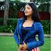 hansi Ki Rani serial में Lakshmibai का किरदार निभाने वाली लड़की अब हो गई है बहुत खूबसूरत, देखे तस्वीरे-