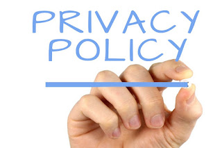 privacy policy pages sikhate rahe