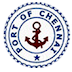 Chennai Port Trust Deputy Secretary Vacancies 2020