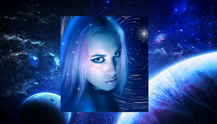 Vuelo a la estrella azul: Mujer rusa relata su increíble historia de contacto extraterrestre