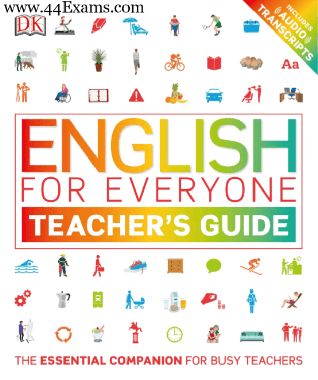 English-for-Everyone-Teachers-Guide-PDF-Book
