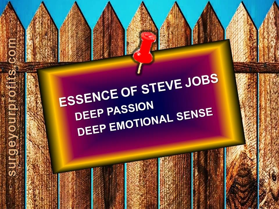 http://www.surgeyourprofits.com/2015/03/thoughts-about-steve-jobs-hallmark-of.html