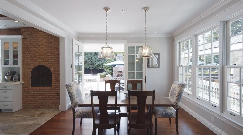 39 Photos vs. Tour 12859 Normandy Ln, Los Altos, CA Luxury Home Interior Design