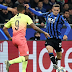 Man City's dour draw at Atalanta won't prove too costly, but a repeat performance at Anfield will