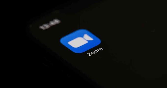 El servicio de Zoom Video para el hogar se expandirá a Echo de Amazon, Portal de Facebook y Nest de Google