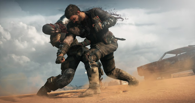 MAD-MAX-(2015)-Pc-Game-Free-Download-Full-Version