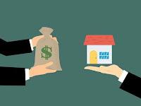 7 Ide Bisnis rumahan tanpa modal yang menjanjikan