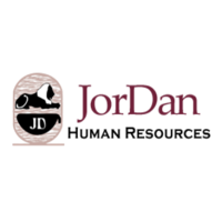 Job Opportunity at JorDan Human Resources, Senior Sous Chef