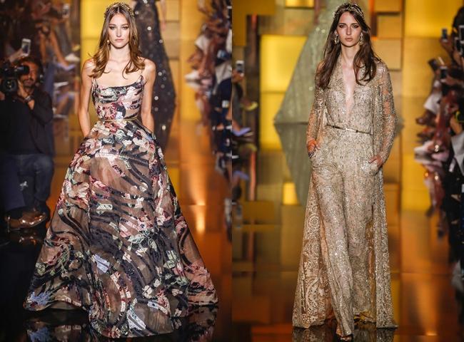 kolekcije jesen-zima 2015/16 visoka moda