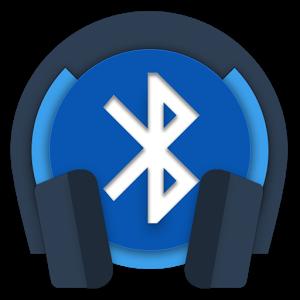 Bluetooth Mono Media v1.82 Paid APK