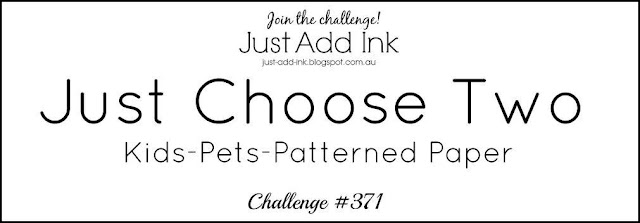 http://just-add-ink.blogspot.com.au/2017/08/just-add-ink-371just-choose-two.html