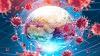 Covid-19: Αλματώδης η αύξηση των κρουσμάτων -Ξεπερνούν τα 13 εκατ. παγκοσμίως