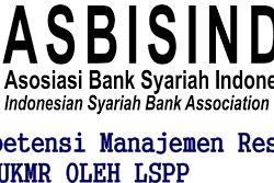 LATIHAN SOAL UJIAN SERTIFIKASI MANAJEMEN RESIKO  LV I  LSPP(ASBISINDO)