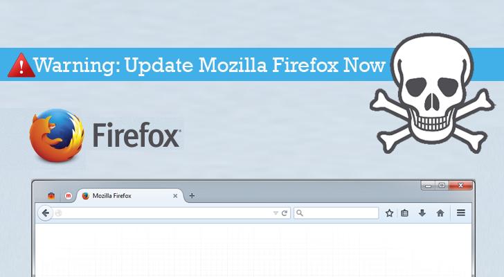 reading pdf file in firefox