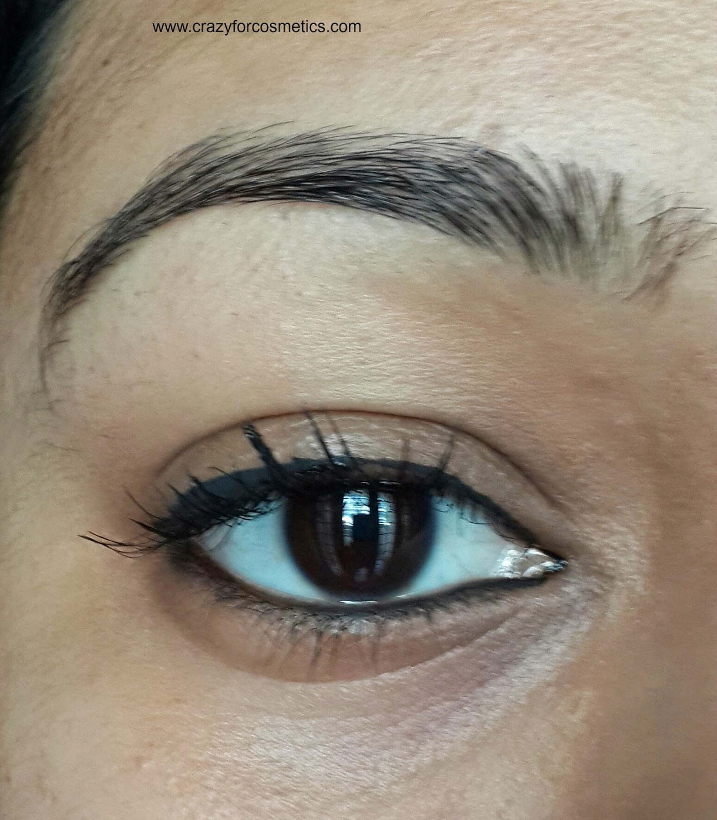 901d1454398 ... maybelline colossal mascara-maybelline colossal mascara review india-  maybelline colossal mascara price in india. Maybelline Colossal Volume  Express ...