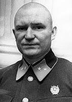 Konstantin Koroteev