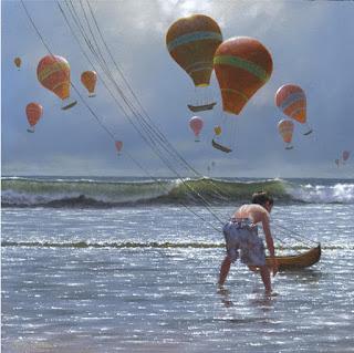 surrealismo-paisajes-divertidos-con-chiquillos