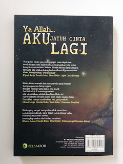 Indah Al-Azizhy
