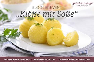 http://geschmeidigekoestlichkeiten.at/event/thueringer-kloesse/