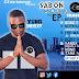 [MUSIC EP] : Yung Drixxy - Sabon Salo Ep.