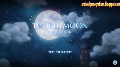 To The Moon apk + obb