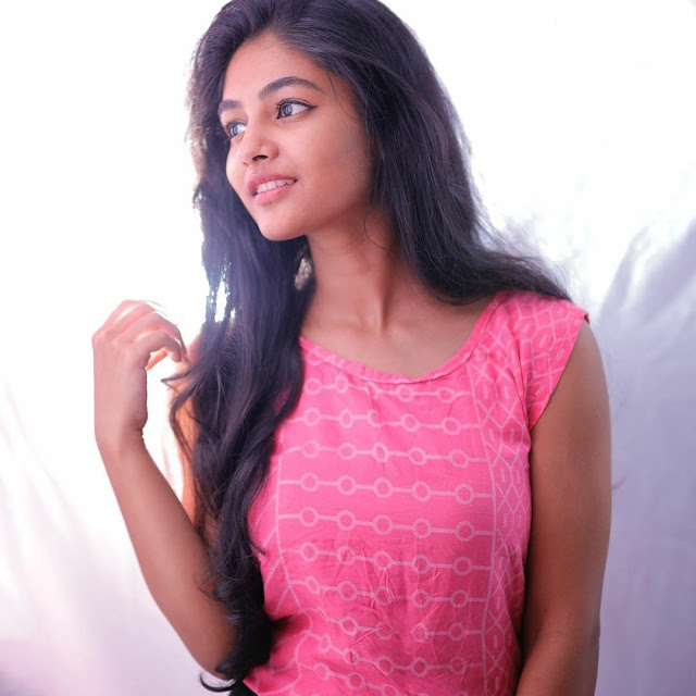 50 Film Actress Ivana Hot and Sexy Pictures Actress Trend